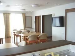 サービス付き高齢者向け住宅 ふれあいハート(埼玉県春日部市)イメージ