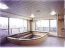 介護付有料老人ホーム グッドタイムホーム5・山王公園(福岡県福岡市博多区)イメージ