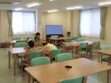 介護付有料老人ホーム 夢無限にらやま(静岡県伊豆の国市)イメージ