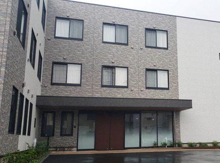 サービス付き高齢者向け住宅 エクラシア北柏(千葉県柏市)イメージ