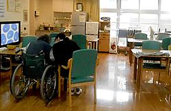 介護付有料老人ホーム オーベル筑紫丘(福岡県福岡市南区)イメージ