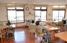 介護付有料老人ホーム 桜ガーデン小戸(福岡県福岡市西区)イメージ