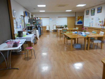 介護付有料老人ホーム 地域密着型特定施設 蒲江やすらぎケアセンター(大分県佐伯市)イメージ