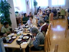 介護付有料老人ホーム ハーモニー四季(大分県大分市)イメージ