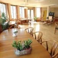 介護付有料老人ホーム 生きがいの森 萬寿円(北海道札幌市西区)イメージ