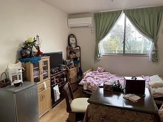 サービス付き高齢者向け住宅 ご長寿くらぶ千葉おゆみ(千葉県千葉市中央区)イメージ