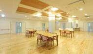介護付有料老人ホーム ニッケあすも加古川(兵庫県加古川市)イメージ