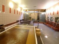 介護付有料老人ホーム グローバルライフ生石(大分県大分市)イメージ