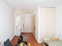 介護付有料老人ホーム みのり福住(北海道札幌市豊平区)イメージ