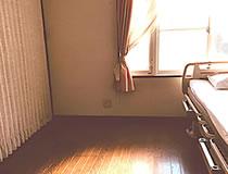 介護付き有料老人ホーム すまいるホーム飯塚(福岡県飯塚市)イメージ
