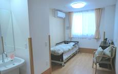 介護付有料老人ホーム やまと(奈良県奈良市)イメージ