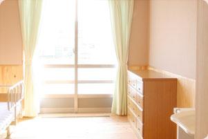 介護付き有料老人ホーム わくわくホーム(長野県飯田市)イメージ