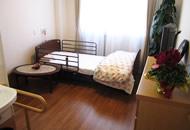 介護付有料老人ホーム ウェルビーイング富士(静岡県富士市)イメージ