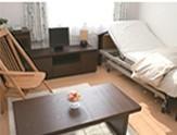 介護付き有料老人ホーム サンヴィレッジ岩見沢元町(北海道岩見沢市)イメージ