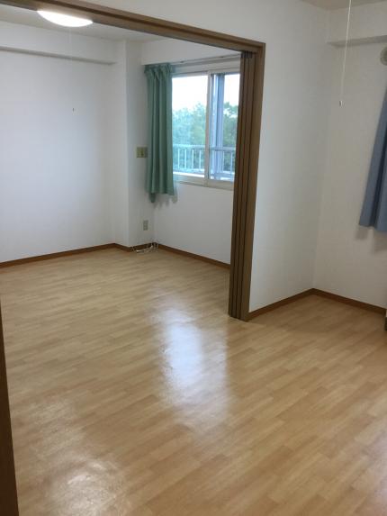 介護付き有料老人ホーム ふれあいの里グランハイム旭ヶ丘(北海道札幌市中央区)イメージ
