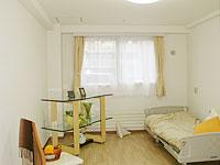 介護付有料老人ホーム みのり伏古(北海道札幌市東区)イメージ