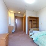 介護付有料老人ホーム さわやか絹の郷信州おかや(長野県岡谷市)イメージ