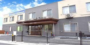 サービス付き高齢者向け住宅 アミカの郷松戸(千葉県松戸市)イメージ