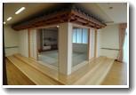 サービス付き高齢者向け住宅 家族の家ひまわり細沼(福島県郡山市)イメージ