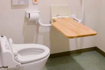 介護付き有料老人ホーム でらいと島田(静岡県島田市)イメージ