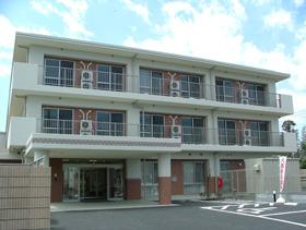 介護付き有料老人ホーム ベストライフ入間(埼玉県入間市)イメージ