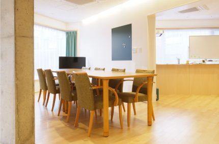 サービス付き高齢者向け住宅 ポータラカ(和歌山県田辺市)イメージ