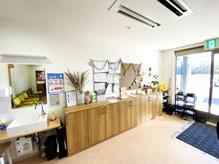 サービス付き高齢者向け住宅 ういず・ユー ホープリビング八千代緑が丘(千葉県八千代市)イメージ