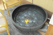 介護付き有料老人ホーム イルミーナかわぐち(埼玉県川口市)イメージ