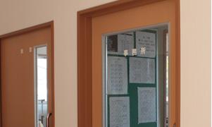 サービス付き高齢者向け住宅 あいの郷(埼玉県入間市)イメージ