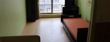 介護付き有料老人ホーム グランシア川口(埼玉県川口市)イメージ