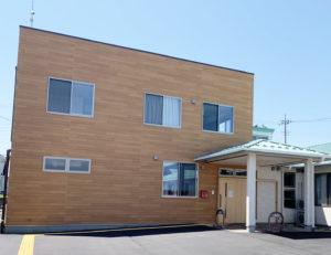 サービス付き高齢者向け住宅 介護よろずや風の家(埼玉県入間郡越生町)イメージ