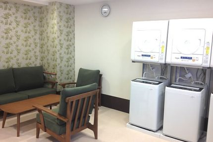 サービス付き高齢者向け住宅 ココファン北本(埼玉県北本市)イメージ