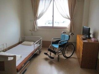 サービス付き高齢者向け住宅 ハートランド和歌山(和歌山県和歌山市)イメージ