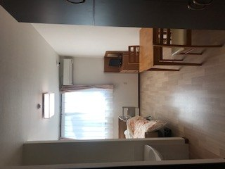 サービス付き高齢者向け住宅 つどいの郷(和歌山県海南市)イメージ