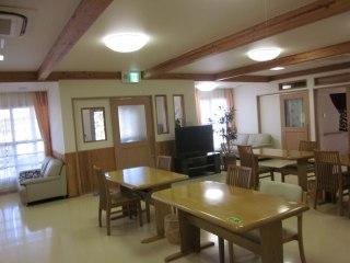 サービス付き高齢者向け住宅 やまゆり(和歌山県海南市)イメージ