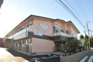 サービス付き高齢者向け住宅 プルメリア(埼玉県川口市)イメージ