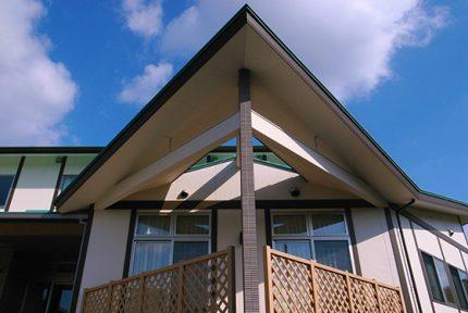 サービス付き高齢者向け住宅 風土記の丘紀風苑(和歌山県和歌山市)イメージ