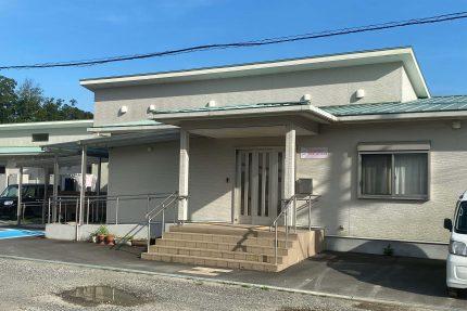 サービス付き高齢者向け住宅 フアミールハウスⅡ(和歌山県西牟婁郡上富田町)イメージ
