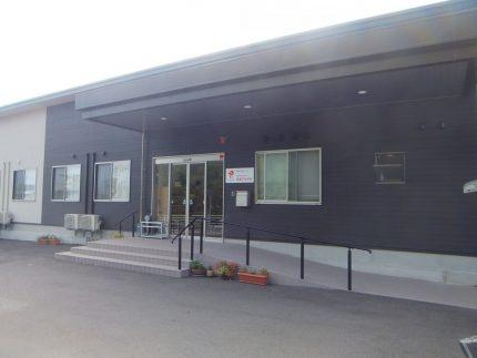 介護付き有料老人ホーム はまひるがお(香川県小豆郡土庄町)イメージ