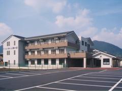 介護付き有料老人ホーム ナーシングホームあいむ(香川県高松市)イメージ