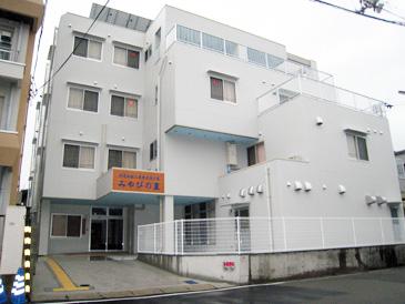 介護付有料老人ホーム みやびの里(高知県高知市)イメージ