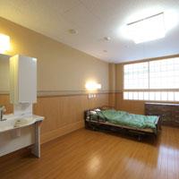 介護付有料老人ホーム はるか(高知県高知市)イメージ
