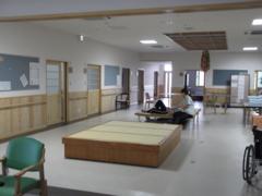 介護付有料老人ホーム びろうの樹 山重(鹿児島県志布志市)イメージ
