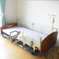 住宅型有料老人ホーム サンヒルズはっぴー(鹿児島県鹿児島市)イメージ