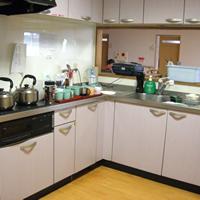 介護付有料老人ホーム やすらぎホーム さぬきのくに(香川県坂出市)イメージ