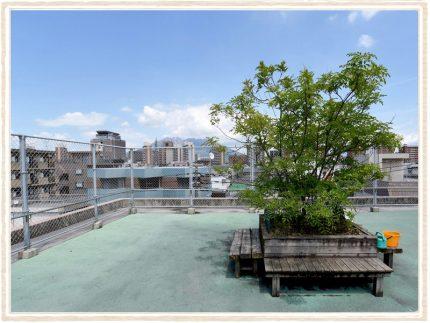 介護付有料老人ホーム 幸和(鹿児島県鹿児島市)イメージ