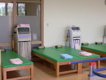 介護付有料老人ホーム ネムの木(香川県丸亀市)イメージ