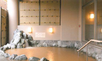 介護付き有料老人ホーム 蓮田オークプラザ駅前温泉館(埼玉県蓮田市)イメージ