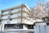 介護付有料老人ホーム サニーステージ大和(神奈川県大和市)イメージ