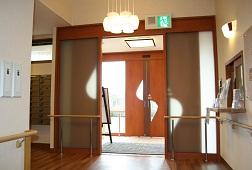 介護付有料老人ホーム SOMPOケア そんぽの家 鴨宮(神奈川県小田原市)イメージ